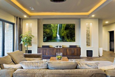media room design with home stereo audio video kingwood